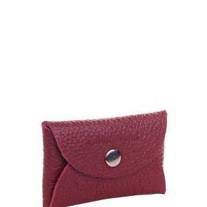 Уникальный бордовый женский аксессуар FBR-683 225869
