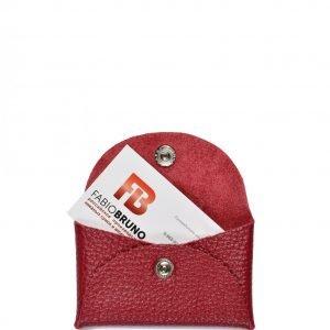 Уникальный бордовый женский аксессуар FBR-683 225870