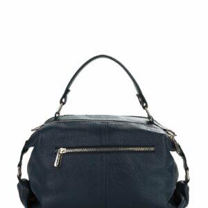 Деловая синяя женская сумка FBR-1691 227070