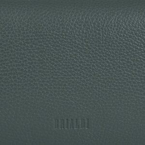 Кожаная женская сумка через плечо BRL-47278 229745