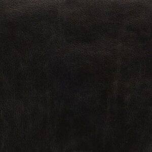Вместительная черная мужская сумка трансформер через плечо BRL-3516 227668