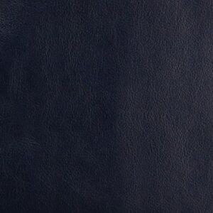 Модный синий мужской портфель деловой BRL-3290 227626