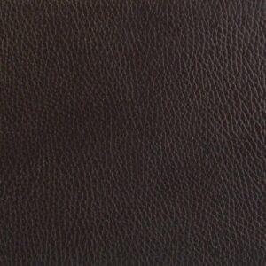Кожаный коричневый мужской кейс для командировок BRL-12973 227943