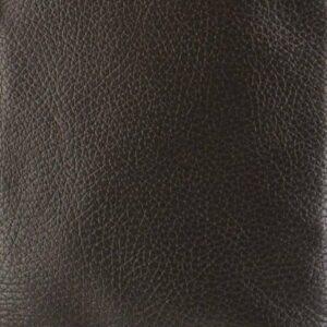 Солидный коричневый мужской портмоне клатч BRL-26739 228436
