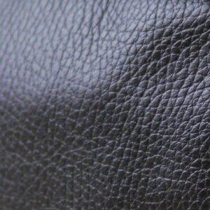 Удобная коричневая мужская сумка через плечо BRL-34400 228968