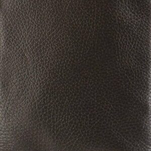 Стильная коричневая мужская деловая сумка трансформер BRL-28426