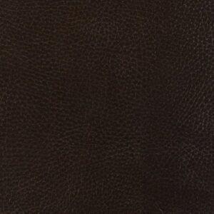 Вместительная коричневая мужская сумка через плечо BRL-12057 227853