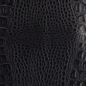 Солидная черная женская деловая сумка BRL-17810 228087