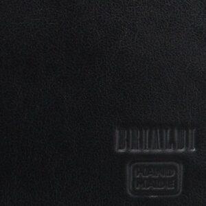 Удобный черный мужской портмоне клатч BRL-920 227520