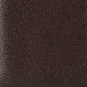 Модный коричневый мужской портмоне клатч BRL-7599
