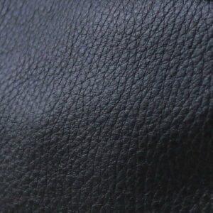 Деловая черная мужская сумка через плечо BRL-34399 229955
