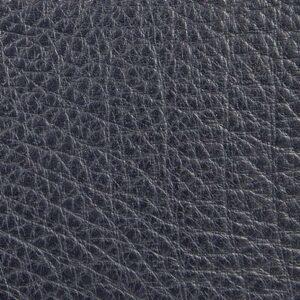 Удобная синяя женская сумка через плечо BRL-47454 229849