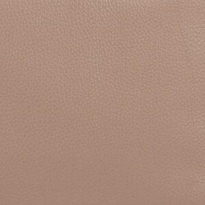 Деловая бежевая женская сумка через плечо BRL-47269 229719
