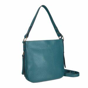 Неповторимая женская сумка через плечо BRL-47547