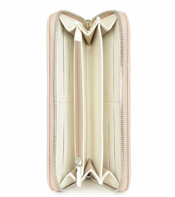 Неповторимый белый женский аксессуар FBR-2433