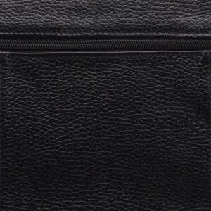 Деловой черный мужской портфель деловой BRL-15165 227980