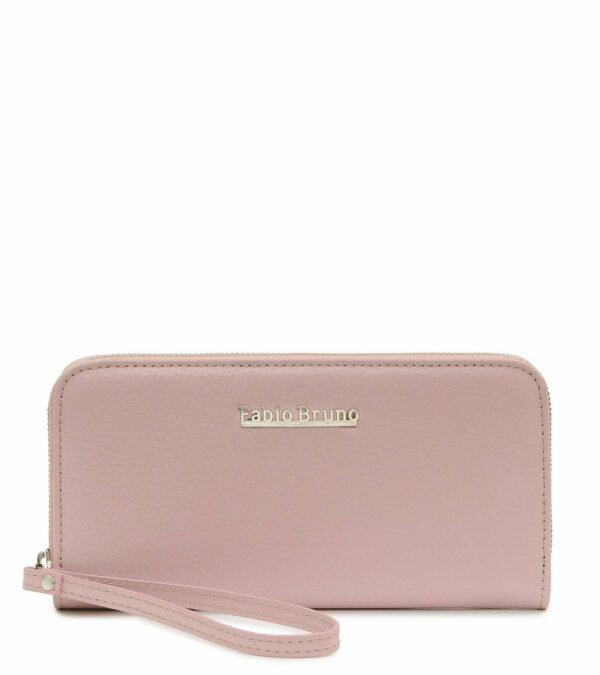Удобный розовый женский аксессуар FBR-2422