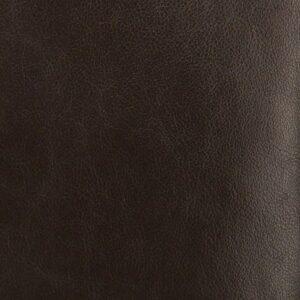 Удобная коричневая мужская сумка для документов BRL-3221 233613