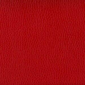Деловая красная женская деловая сумка BRL-3414 233652
