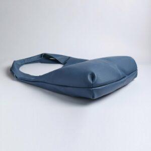 Удобная синяя женская сумка FBR-2662 236033