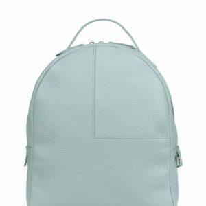 Стильный женский рюкзак FBR-2119