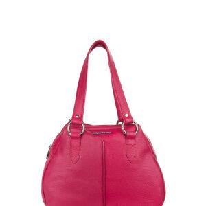 Модная женская сумка FBR-364