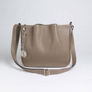 Кожаная женская сумка FBR-2904