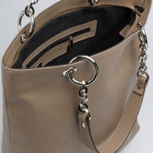 Удобная женская сумка FBR-2752 236060