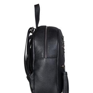 Модный серый женский рюкзак FBR-1171 233127