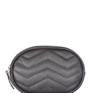 Неповторимая черная женская сумка FBR-1224