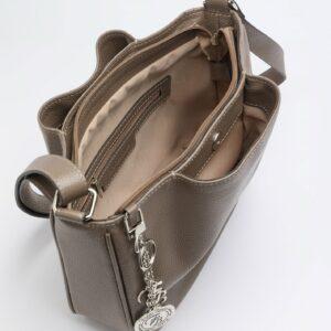 Кожаная женская сумка FBR-2904 236180