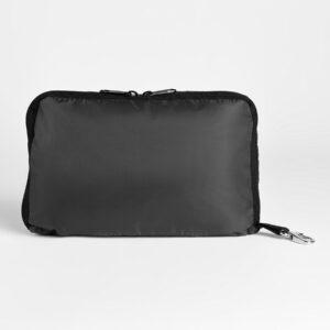 Вместительный черный женский рюкзак FBR-2906 236188