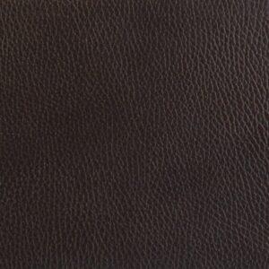 Солидная коричневая мужская сумка BRL-12973 234138