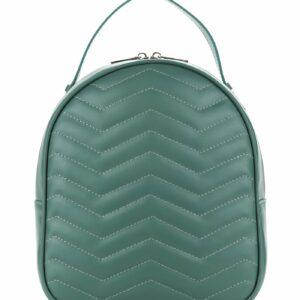 Функциональный женский рюкзак FBR-1624