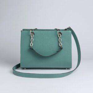 Стильная женская сумка FBR-2883