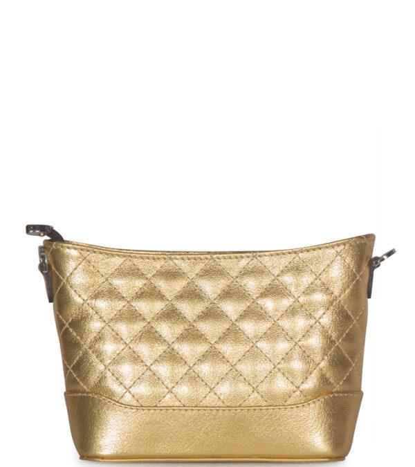 Модная женская сумка FBR-1211