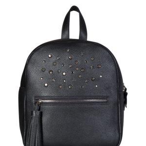 Модный серый женский рюкзак FBR-1171 233126