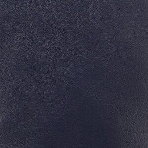 Солидная синяя мужская сумка BRL-7528 233748