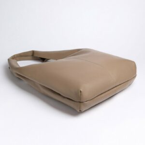 Уникальная женская сумка FBR-2907 236193