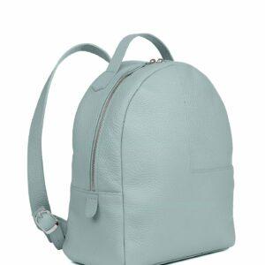 Кожаный женский рюкзак FBR-2119 236425