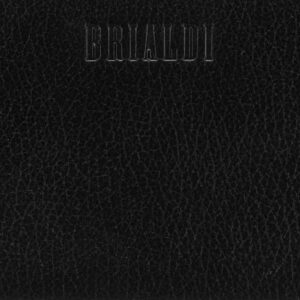 Деловая черная мужская сумка для мобильного телефона BRL-19832 234452