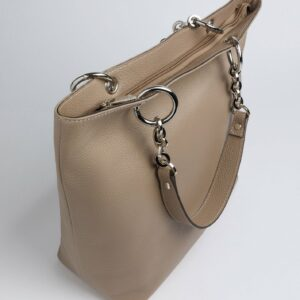 Удобная женская сумка FBR-2752 236062