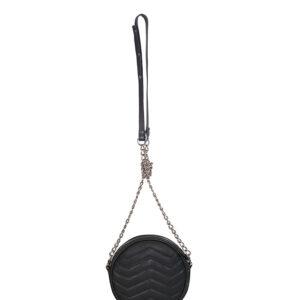 Стильная женская сумка FBR-1355 233176