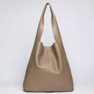 Уникальная женская сумка FBR-2907 236192