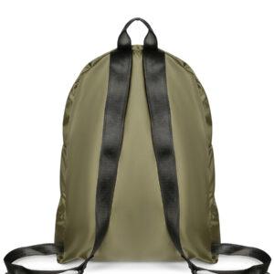 Удобный женский рюкзак FBR-2898 236167