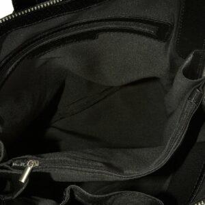 Функциональный черный женский рюкзак FBR-1507 235799