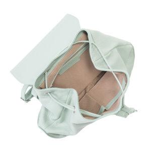 Деловой женский рюкзак FBR-651 233074