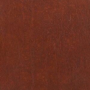 Удобный темно-оранжевый мужской бумажник BRL-7593 233803