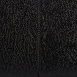 Удобная черная мужская сумка BRL-17441 234297