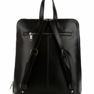 Функциональный черный женский рюкзак FBR-1507 235801